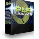 PLR_Audio_Clips_V3