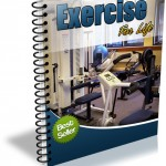 Exercise-for-Life-Ebook