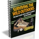 Surviving-The-Wild-Outdoors