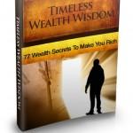 Timeless_Wealth_Wisdom_MRR_Ebook