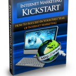 Internet_Marketing_Quickstart_MRR_Ebook