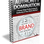 Authority_Domination_Ebook