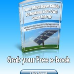 Green_Power_Clickbank_PLR_Review