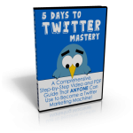 Twitter_Mastery_Course