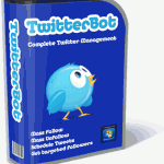 twitterbot_software
