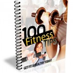 Fitness_Tips_MRR_Ebook