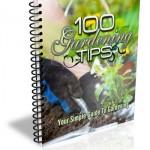 Gardening-Tips-Ebook