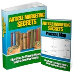 Article-Marketing-Secrets-MRR-Ebook