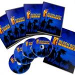 BeachBody-Hpnosis-PLR-Package
