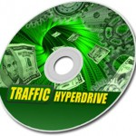 Traffic_Hyperdrive_Instruction_Video_Set