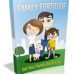 Family-Fortitude-MRR-Ebook