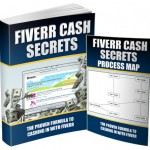Fiverr-Cash-Secrets-MRR-Ebook