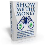 Show_Me_The_Money_Ebook