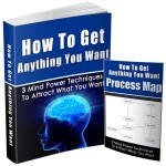 How-To-Get-Anything-You-Want-MRR-Ebook