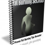 Fat-Burning-Secrets-PLR-Ebook