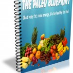 Paleo-Diet-PLR-Ebook