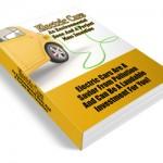 Electric-Cars-Ebook-MRR