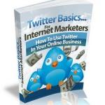 Twitter-Basics-For-Internet-Marketers