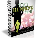 Running_Tips_Ebook
