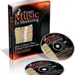 From-Music-To-Marketing