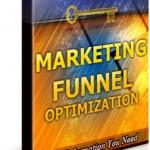 Marketing_Funnel_PLR_Ebook