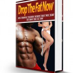 Drop-The-Fat-Now