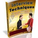 Interview-Techniques-Ebook