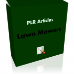Lawn_Mower_PLR_Articles