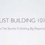 List_Building_Videos