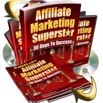 Affiliate_Marketing_Superstar_Package