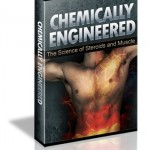 Chemically-Engineered-Ebook
