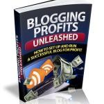 Blogging-Profits-Unleashed-MRR-Ebook