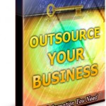 Outsource-Your-Business