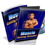 Muscle_Building_Package
