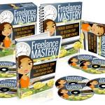 Freelance Mastery