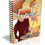 Acid Reflux Report
