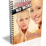 Anti Aging Report