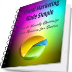visual-marketing-ebook