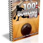 100_bowling_tips_ebook