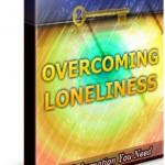 Overcoming Loneliness Ebook