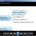Webinar Video Set