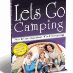 Camping PLR Ebook