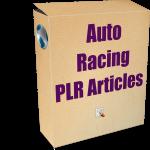Auto_Racing_PLR_Articles