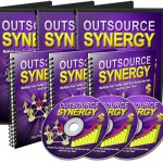 Outsourcing Synergy