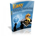 Easy-Affiliate-Marketing-Ebook