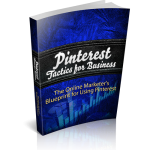 Pinterest-Tactics-Business