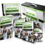 Job Breakthrough MRR Package