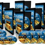 Fiverr Marketing Instruction Video Package