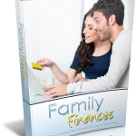 Family Finance Ebook