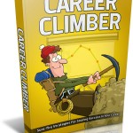 Career Climber MRR Ebook